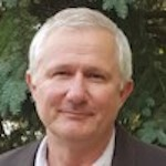 Mike Churchward