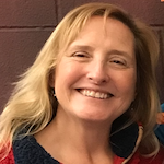 Dr. Laurie Korte