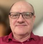 Don Hinkelman