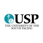 University of the Southern Pacific